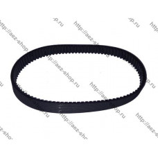 Резиновый ремень для рубанка Black&Decker КА-75, KA-75E, BD-75, BD-75E