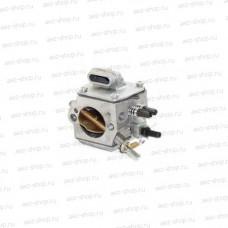Карбюратор для Stihl MS-290, MS-310, MS-390 (аналог 11271200605)