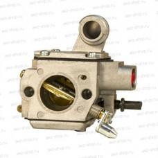 Карбюратор для Stihl MS-361 (аналог 11351200601)