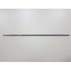 Напильники для заточки пильной цепи диаметр 4,0мм, длина 245мм серия Professional