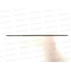 Напильники для заточки пильной цепи диаметр 4,0мм, длина 245мм серия Ultra Pro