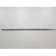 Напильники для заточки пильной цепи диаметр 4,8мм, длина 245мм серия Professional