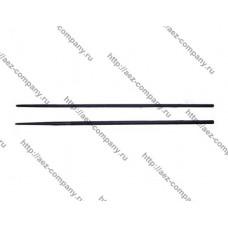 Напильники для заточки пильной цепи диаметр 4,8мм, длина 245мм серия Ultra Pro