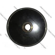 Cцепление  виброплиты ,диаметр 19 мм,под шпонку