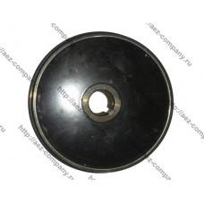 Cцепление  виброплиты ,диаметр 20 мм,под шпонку