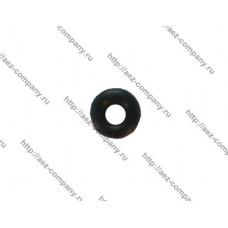 Резинка для штока 3x6,5x2мм (для штоков 010285A, 010285B)