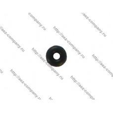 Резинка для штока 2x5,5x2мм (для штока 010285C)