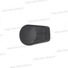 Гайка воздушного фильтра для Stihl MS-170, MS-180, MS-260/360 (аналог 11301412300)