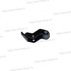 Направляющий ролик для лобзика Makita JV0600 (аналог 141028-0)