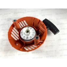 Ручной стартер для бензокос Husqvarna 128R (аналог 5790631-01)