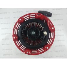 Ручной стартер для бензиновых двигателей Honda GX-160, GX-200, GX-140 (аналог 28400-ZH8-033YA)
