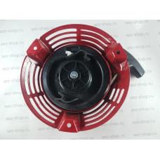 Ручной стартер для бензиновых двигателей Honda GXV-160 (аналог 28400-Z1V-801ZB)