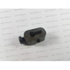 Пилкодержатель для лобзиков Фиолент ПМ4-700Э, ПМ5-720Э