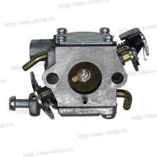 Карбюратор для Oleo-Mac GS-35 (аналог)