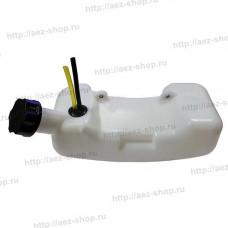 Бензобак для китайских бензокос тип C2