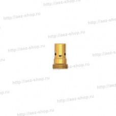 Адаптер контактного наконечника Fubag FB.TA.М8.65 М8х25