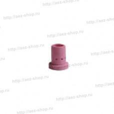 Диффузор сварочного аппарата Р500