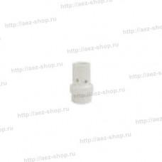 Диффузор сварочного аппарата 36АК