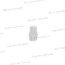 Диффузор сварочного аппарата MS 36, подходит для сварочного аппарата ICF0562