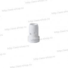Диффузор сварочного аппарата Mig500, подходит для сварочного аппарата 7160017