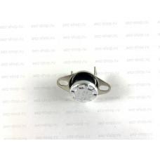 Термостат KSD301 250В, 10А, 85С