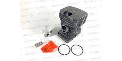 Поршневая группа подходит для бензопилы Stihl MS-180 серия Professional (аналог 11300201208)