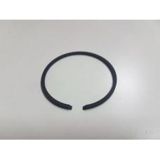 Поршневое кольцо для Husqvarna 36, 136, 137, 235R (аналог 5300298-05)