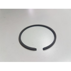 Поршневое кольцо для Husqvarna 141, 142, 2040 (аналог 5300299-82)