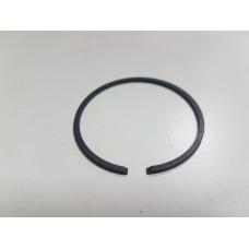 Поршневое кольцо для Stihl MS-180, MS-181 (аналог 11300343002)