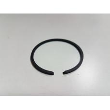 Поршневое кольцо для бензокос EFCO Strak 25, Oleo Mac Sparta 25, 26 (аналог 072700048R)