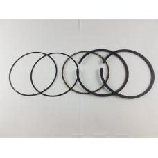 Комплект поршневых колец для 4х-тактных двигателей модели 188F (аналог 13330/188F)