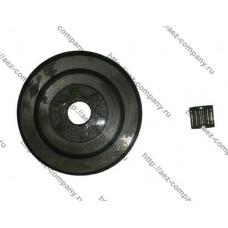 Барабан сцепления для Partner P350, P350XT, P351 серия Professional (аналог 5300470-61)