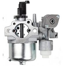 Карбюратор бензиновых двигателей Subaru EX-17, EX-21 (аналог 277-62302-30)