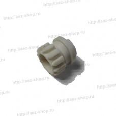 Втулка шнека для мясорубок Bosch MFW 45020/01