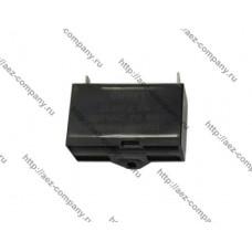 Конденсатор 12мкФ для генератора 0,8-1,5кВт