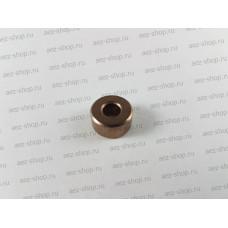 Втулка диск-колеса для Интерскол МП-65Э, МП-65Э-01 (аналог 38.05.00.06.00)