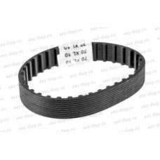 Резиновый ремень для Black&Decker KW-710 старая модель