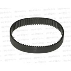 Резиновый ремень для Калибр -800ЕР -800EM, Bort BBS-801N, Graphite-59G394, Hammer LSM-800B