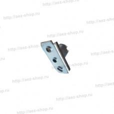 Адаптер переходник с двигателя косы под нож для Champion LM4626, LM5130 (аналог 70140070000)
