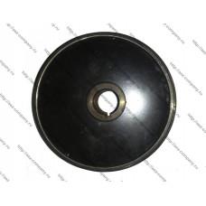 Cцепление  виброплиты ,диаметр 18 мм,под шпонку