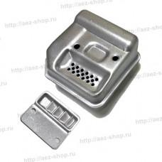 Глушитель для Stihl MS-180, MS-170 (аналог 11301400600)
