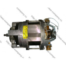 Двигатель ДК-105,подходит для зернодробилки,к доильному аппарату