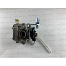 Карбюратор для бензокос Champion Т281, T283, T284 (аналог 9287-336401)
