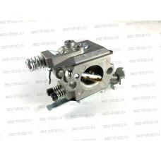 Карбюратор для бензопил Partner P350, P351, P352, P371 серия Professional (аналог 5450818-85)
