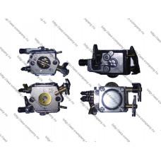 Карбюратор для бензопил Partner P350, P351, P352, P371 серия Ultra Pro  (аналог 5450818-85)