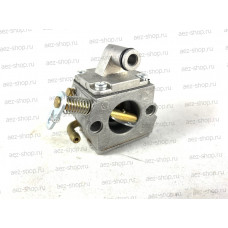 Карбюратор для бензопил Stihl MS-180, MS-170 серия Professional (аналог 11301200608)