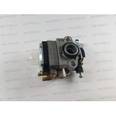Карбюратор для бензокос ECHO SRM-22/GT22 с передним приводом Professional (аналог A021000551)