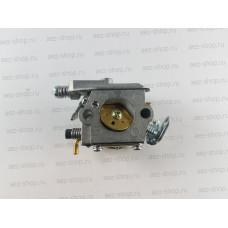 Карбюратор для бензопил Partner P340S, P350S, P360S (аналог 5813024-01)