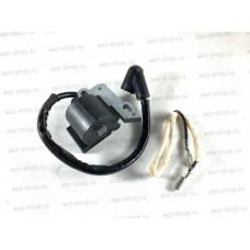 Катушка зажигания подходит для Partner P350/350XT/352/371 (аналог 5300391-98)