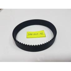 Резиновый ремень для рубанка AEG HBE-800